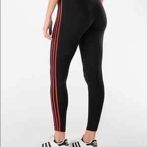 1d5f6047ee48bf adidas Pants | Nwt Originals Space Shift Legging Rita Ora | Poshmark
